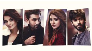Fawad Khan not promoting Ae Dil Hai Mushkil