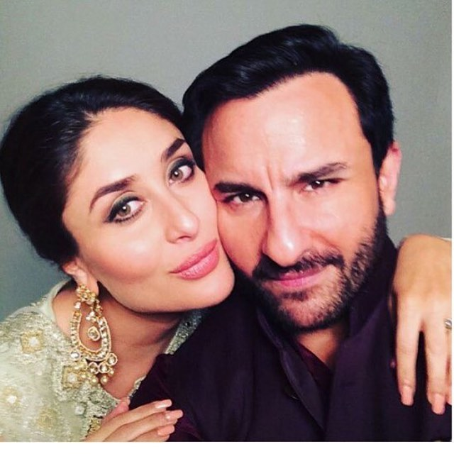 saif-ali-khan-and-kareena-kapoor