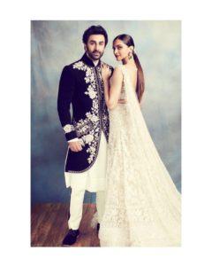 Deepika Padukone shares a MESMERISING picture with Ex Ranbir Kapoor